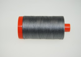 Product category 'THREAD - Aurifil NEW ADDITIONS!!' image