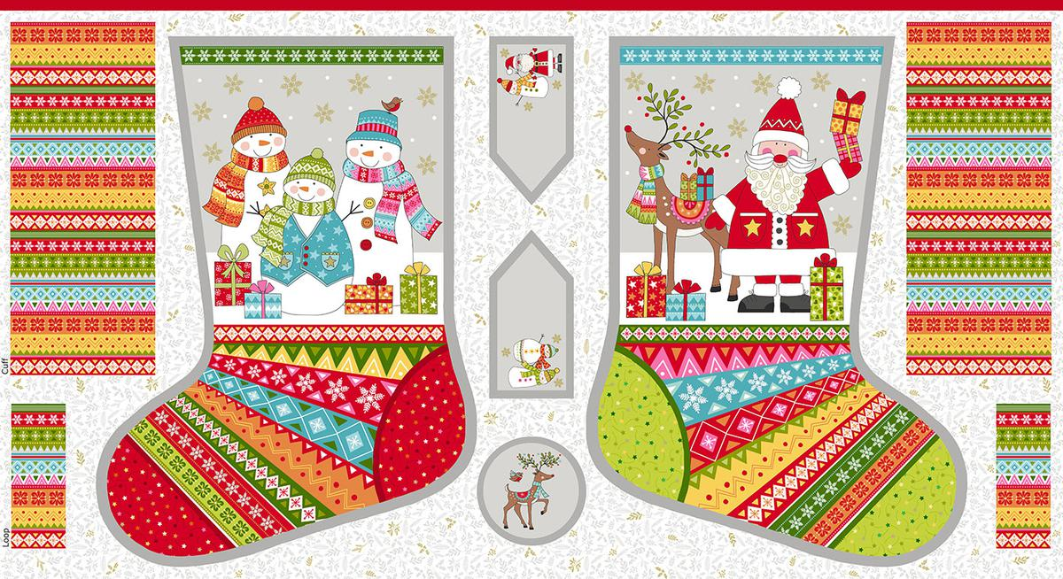Product category 'CHRISTMAS SHOP 2019' image