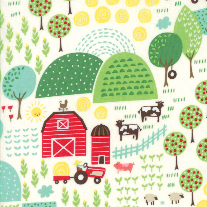 Product subcategory 'Farm Fun NEW!!!' image