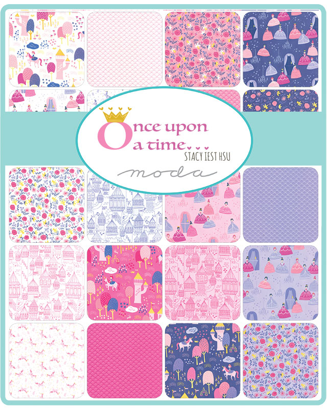 Product subcategory 'Home Sweet Home  & Once Upon a TimeNEW!!!' image