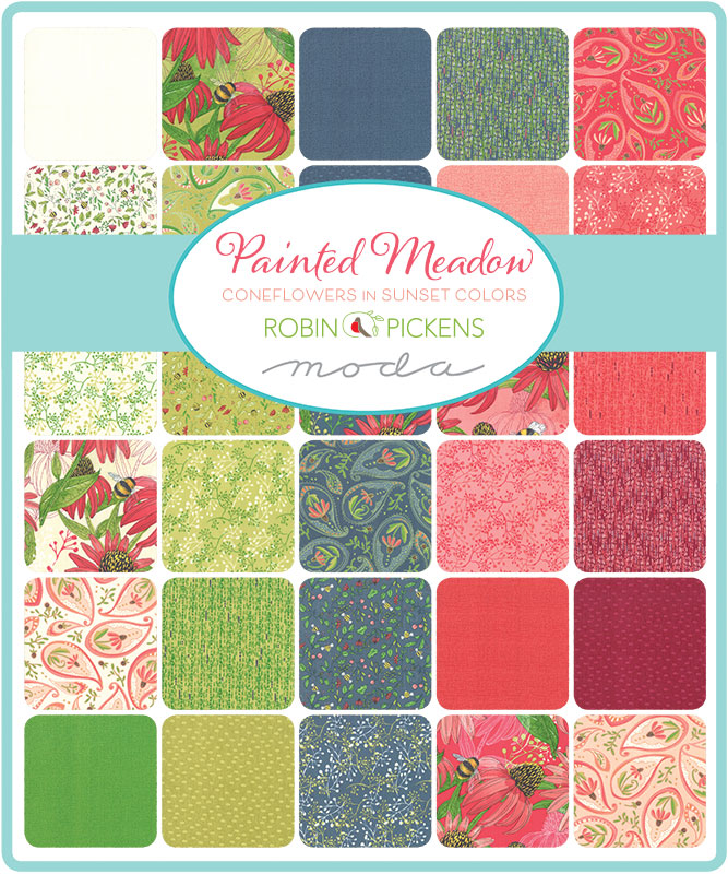 Product subcategory 'Painted Meadow & Dandi Annie NEW!!!' image