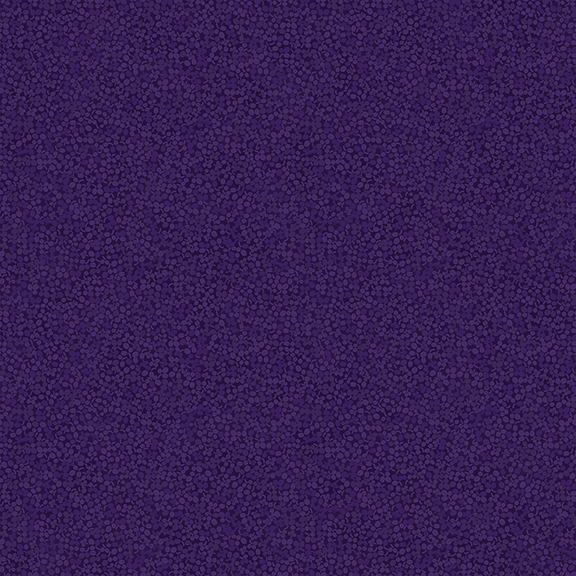 Brighton Dark Purple