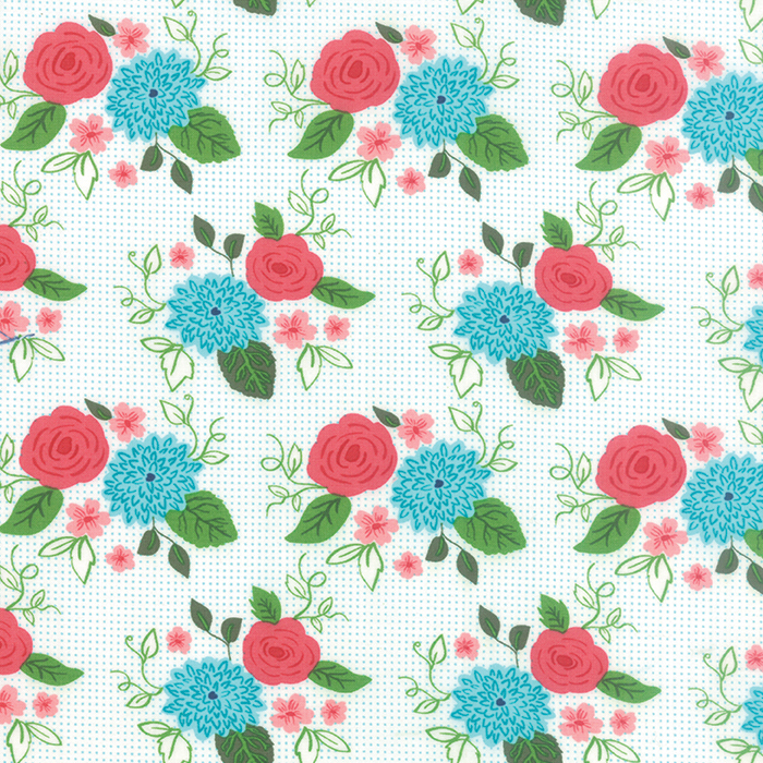 Gooseberry Floral