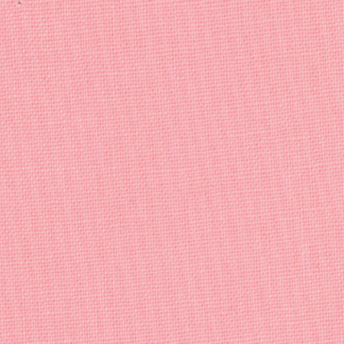 Bella Solids Betty's Pink