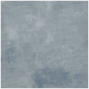 Quilter Shadow Darker Grey