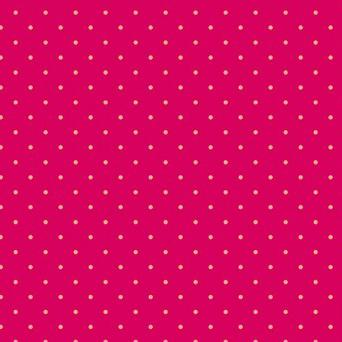 Candy Dot Ruby