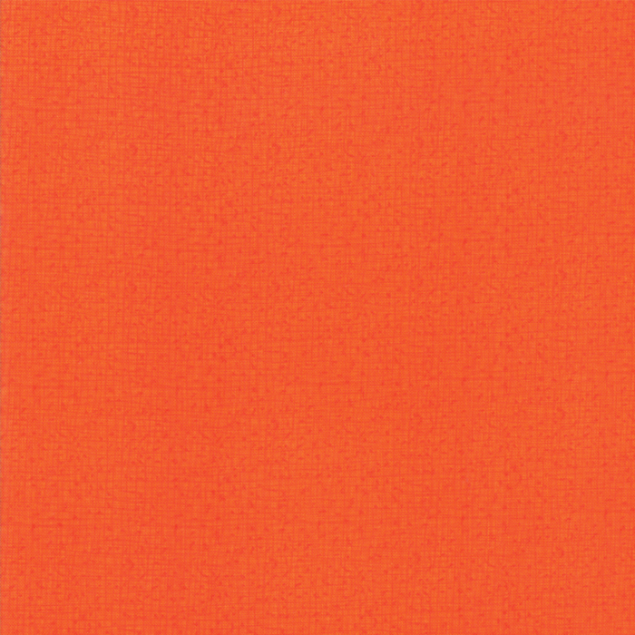 Thatched - Tangerine