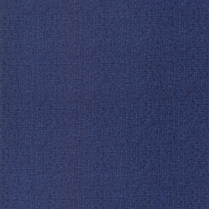 Thatched - Navy