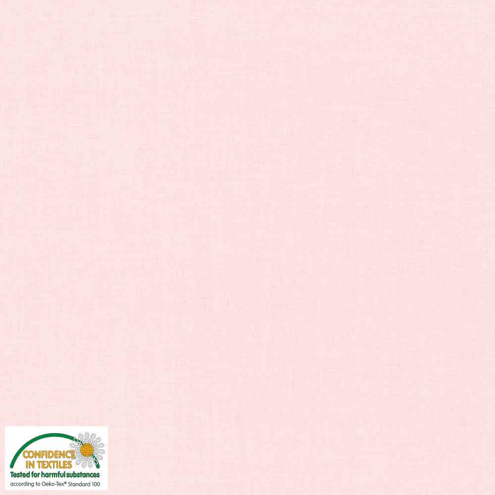 "Swan Solid Dusty Pink 60"" WIDE"