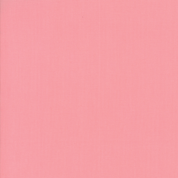 Bella Solids - Pink NEW!!!