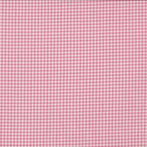 Pink Gingham. Product thumbnail image