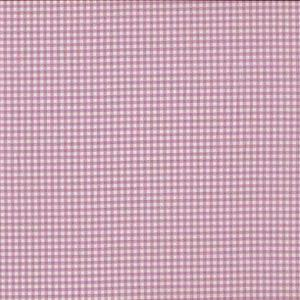 New Gingham Lilac. Product thumbnail image