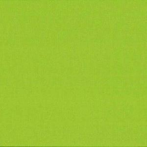 Spectrum Lime Green. Product thumbnail image