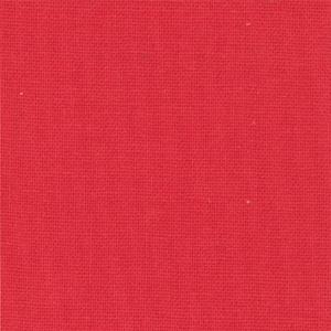 Bella Solids Betty's Red NEW!!!. Product thumbnail image