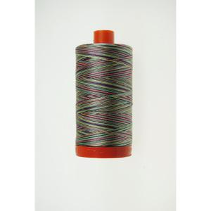 Aurifil 3817 Marrakesh. Product thumbnail image