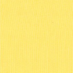 Bella Solids 30's Yellow. Product thumbnail image