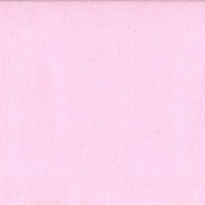 Bella Solids Parfait Pink. Product thumbnail image