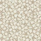 Beige Jigsaw. Product thumbnail image