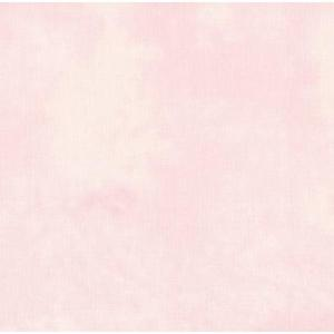 QS Pale Pink NEW!. Product thumbnail image
