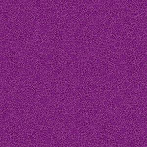 Brighton Purple. Product thumbnail image