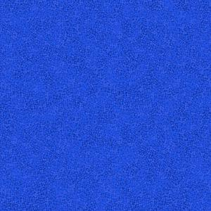 Brighton Dark Royal Blue NEW!!!. Product thumbnail image
