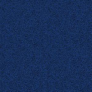Brighton Navy Blue NEW!!!. Product thumbnail image