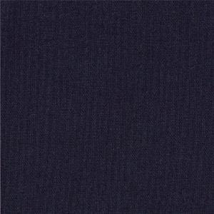 Bella Solids Navy NEW!!!. Product thumbnail image
