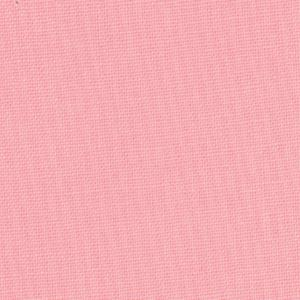 Bella Solids Betty's Pink. Product thumbnail image
