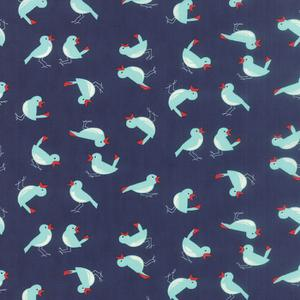 Vintage Birds. Product thumbnail image