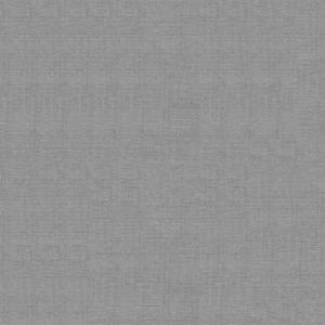 Linen Texture Steel Grey. Product thumbnail image