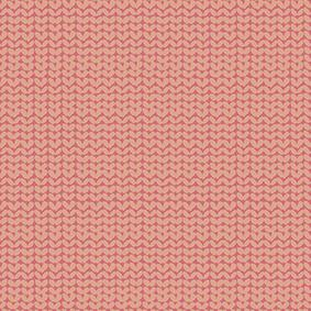 Sweet Princess Pink Knit. Product thumbnail image
