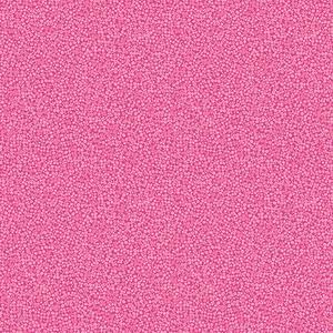 Brighton Orchid Pink NEW!!!. Product thumbnail image