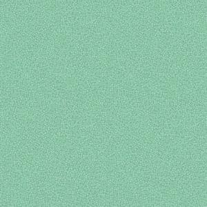 Brighton Green Mist. Product thumbnail image