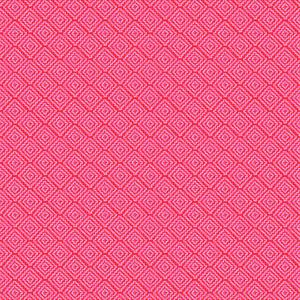 Harmony Dark Pink Blocks. Product thumbnail image
