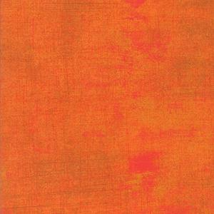 Grunge Russet Orange. Product thumbnail image
