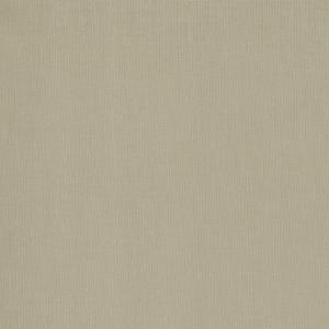 Moda Bella Solids Stone. Product thumbnail image