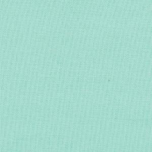 Moda Bella Solids Aqua Blue. Product thumbnail image