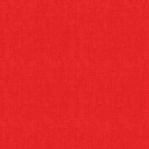 Linen Texture Red. Product thumbnail image