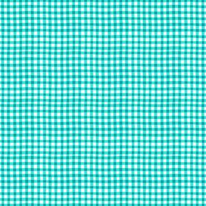 Kitty Blue Gingham. Product thumbnail image