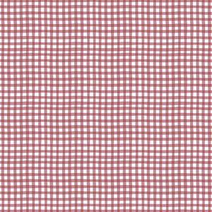 Kitty Pink Gingham. Product thumbnail image