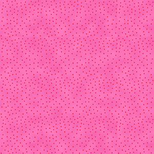 Kitty Pink Dots. Product thumbnail image