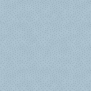 Kitty Blue Dotty. Product thumbnail image