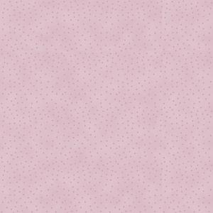 Kitty Pinky Dots. Product thumbnail image