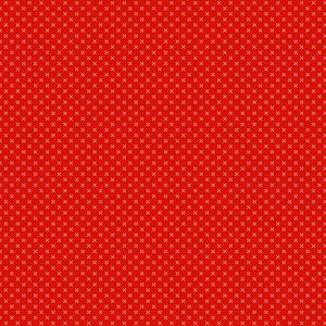 Colour Fun Red. Product thumbnail image