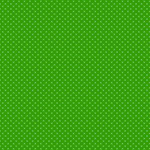 Colour Fun Green. Product thumbnail image