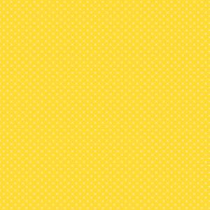 Colour Fun Yellow. Product thumbnail image