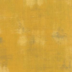 Grunge Mustard only 1.5m and a half metre in stock!!!. Product thumbnail image