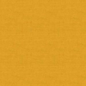 Linen Texture Gold. Product thumbnail image