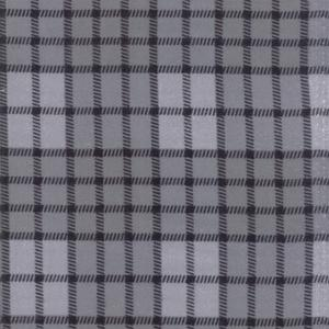 Farmhouse Flannels 4. Product thumbnail image