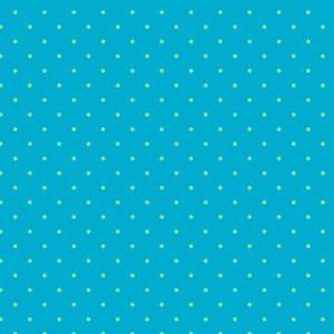 Candy Dot Teal. Product thumbnail image